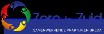 ZorgInZuid_LogoRGB_Transparant
